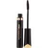 Bild: MAX FACTOR Masterpiece Max Mascara black