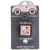 Bild: Bridgewater Candle Company Auto Vent Clip - Autolufterfrischer Spring Dress