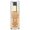 Bild: MAX FACTOR Facefinity All day flawless 3in1 Foundation crystal beige
