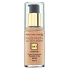 Bild: MAX FACTOR Facefinity All day flawless 3in1 Foundation beige