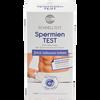 Bild: Nano Repro Schnelltest Spermien