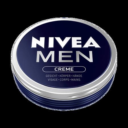 Bild: NIVEA MEN Creme 150ml NIVEA MEN Creme