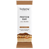 Bild: foodspring Protein Bar Soft Caramel