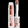 Bild: NYX Professional Make-up Filler Instinct Plumping Lip Polish cheap fills