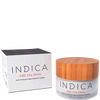 Bild: Indica CBD City Detox Anti-Pollution Augencreme