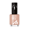 Bild: MANHATTAN Super Gel Nailpolish mauvelicious
