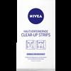 Bild: NIVEA Hautverfeinernde Clear-up Strips