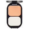 Bild: MAX FACTOR Facefinity Compact Foundation 005 sand