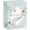 Bild: JUNIPER LANE Wonder Leaf EDP Set