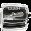 Bild: GOSH Pencil Sharpener