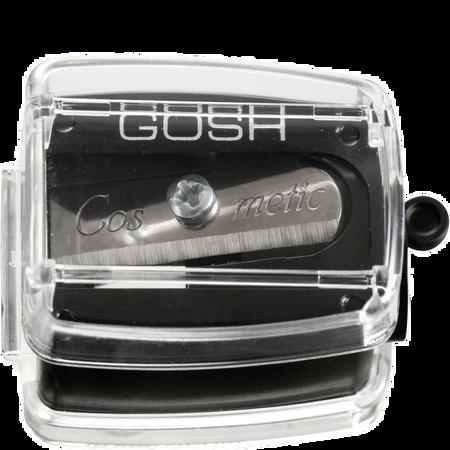 GOSH Pencil Sharpener