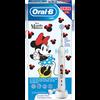 Bild: Oral-B Disney Junior elektrische Zahnbürste Minnie Mouse