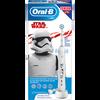 Bild: Oral-B Disney Junior elektrische Zahnbürste Star Wars