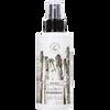 Bild: Hands on Veggies Bio Deodorant Bambus & Lavendel