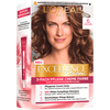 Bild: L'ORÉAL PARIS Excellence Creme-Coloration dunkelblond