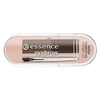 Bild: essence Eyebrow Stylist Set brunette