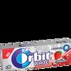Bild: Orbit White Strawberry Kaugummi