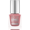 Bild: LOOK BY BIPA All in 1 Step Nagellack 370