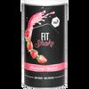 Bild: NU3 Fit Shake Strawberry Yoghurt