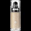 Bild: Revlon Colorstay Makeup for Normal/Dry Skin 150 buff