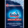 Bild: finish Geschirrspüler Spezial-Salz