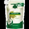 Bild: Palmolive Naturals Olive & Milch Nachfüllseife