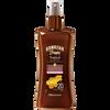 Bild: Hawaiian Tropic Tropical Dry Spray Oil LSF 20