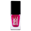 Bild: INK Nail Lacquer pink