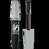 Bild: MAYBELLINE Turbo  Volume´Express  Mascara waterproof black waterproof