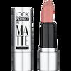 Bild: LOOK BY BIPA Perfect in Matte Lippenstift sweet rosemary