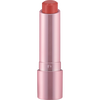 Bild: essence Perfect Shine Lipstick 04