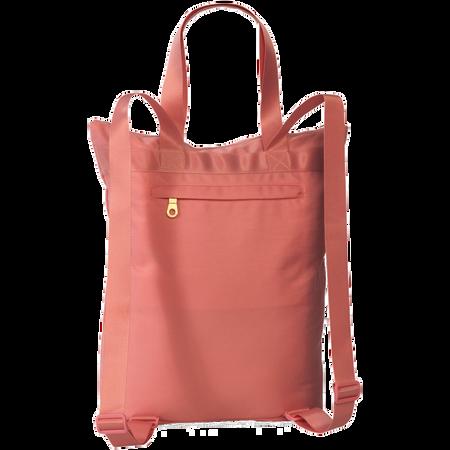 Bench Rucksack Altrosa groß