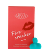 Bild: MISS V Firecracker Fingervibrator