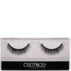 Bild: Catrice Tenderlash False Lashes