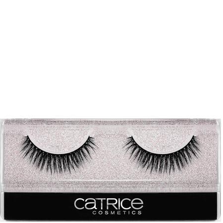 Catrice Tenderlash False Lashes