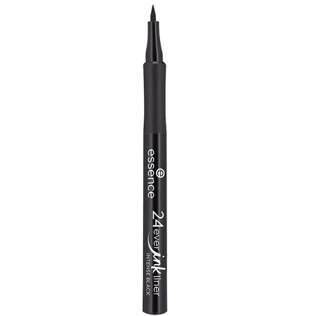 essence Ink Liner 24ever Intense Eyeliner