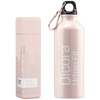 Bild: Dicora Duftbox Urban Fit NYC mit Trinkflasche Eau de Toilette (EdT)