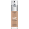 Bild: L'ORÉAL PARIS Perfect Match Make-up 5R/5C