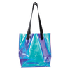 Bild: LOOK BY BIPA Shopper Holographisch