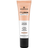 Bild: essence My Skin Perfector Tinted Primer light beige