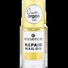 Bild: essence Repail Nail Oil