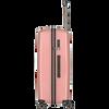 Bild: TITAN Subway Koffer 4 Rad L Rosé