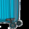 Bild: TITAN Subway Koffer 4 Rad L Petrol