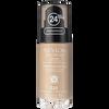 Bild: Revlon Colorstay Make Up for Combination/Oily Skin 220 natural beige
