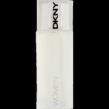 DKNY to go femme