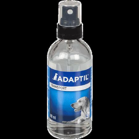ADAPTIL Transportspray
