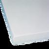 Bild: FRÜHWALD Matratzenschoner Komfort Inkontinenzschutz