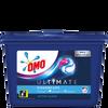 Bild: OMO Ultimate Waschmittel Active Clean Power Caps