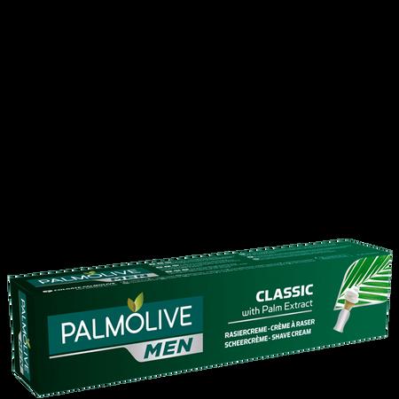Palmolive Men Classic Rasiercreme
