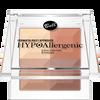Bild: HYPOAllergenic Multi Bronze Powder 3